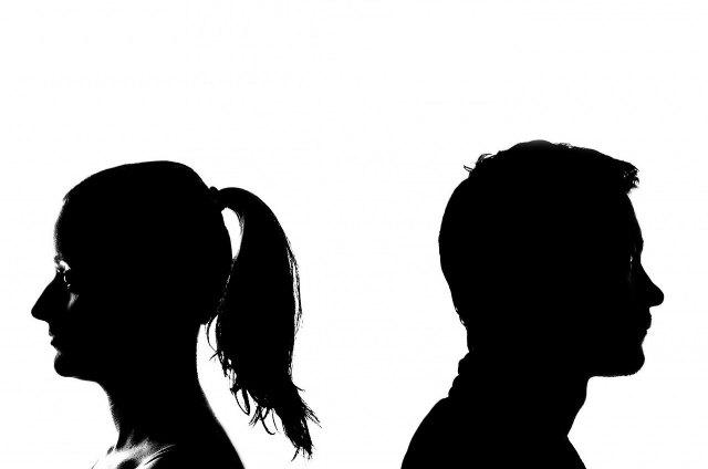 Llega el calor: se avecinan conflictos de pareja - 1, Foto 1