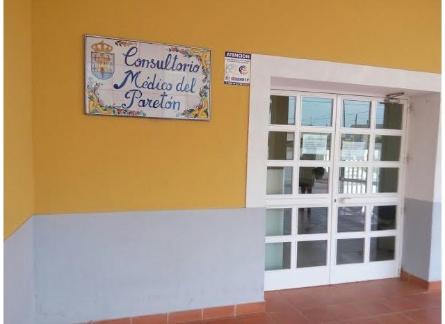 The expansion and adaptation works to the COVID-19 protocol of the El Paretón-Cantareros Medical Clinic are awarded