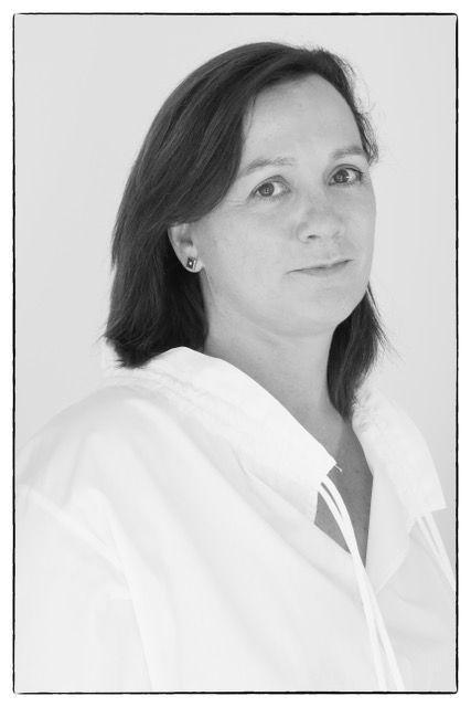 Sylvia de Béjar habla mañana sobre sexualidad en pareja en el ciclo Amor y Felicidad de Mazarrón, Foto 1