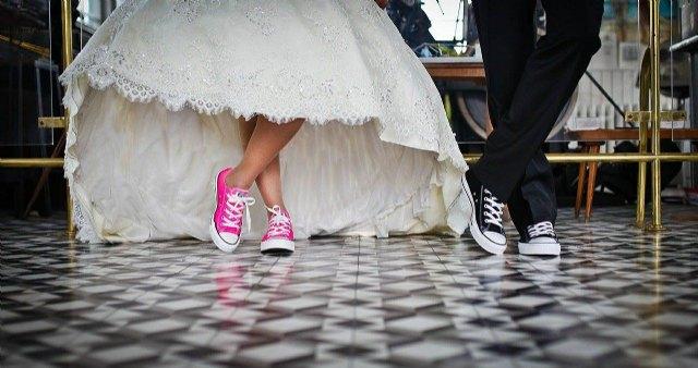 El confinamiento propicia los compromisos matrimoniales - 1, Foto 1