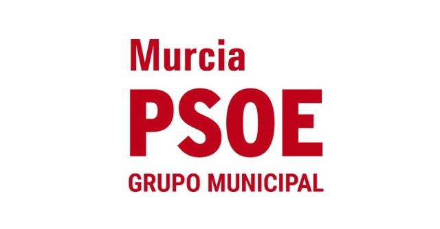 El PSOE denuncia la utilización partidista de asociaciones de comerciantes del municipio por parte de dirigentes y cargos del PP - 1, Foto 1