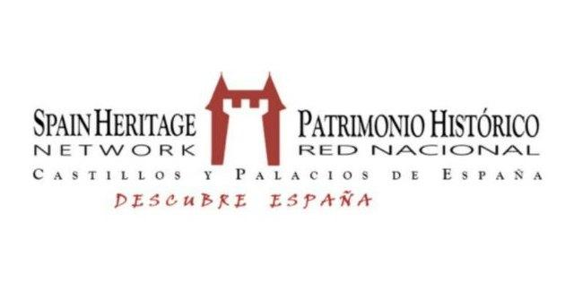 La Red de Castillos y Palacios de España instala un nuevo sistema de señalización turística inteligente en formato podcast - 1, Foto 1