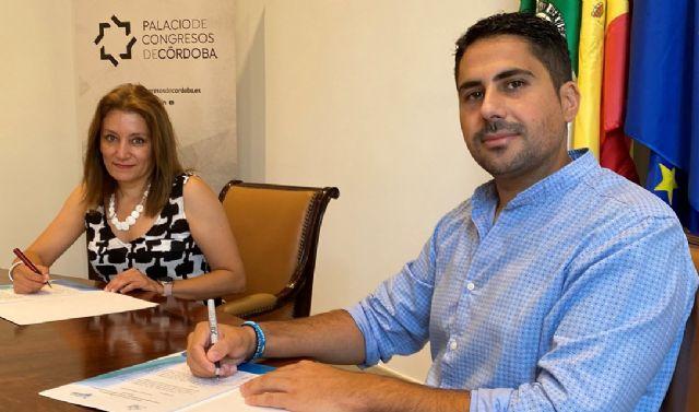 Salvasur desarrolla el programa de actividades previo al III Congreso Internacional de Prevención de Ahogamientos (CIPREA) - 1, Foto 1