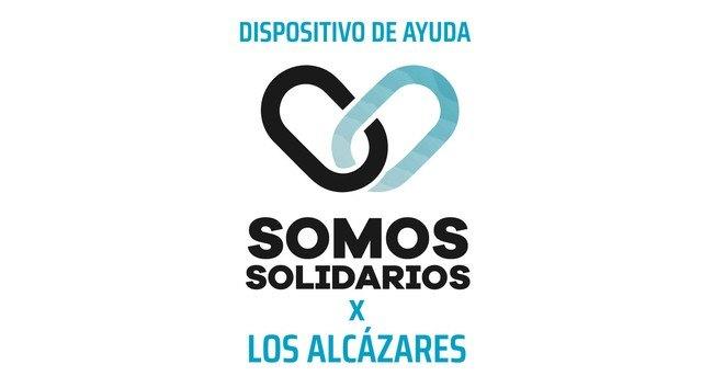 Se necesitan manos solidarias para ayudar a los afectados tras el paso de la DANA - 1, Foto 1