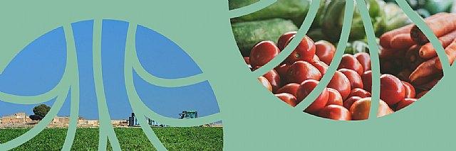 Agricultores lamentan que no se hayan implementado medidas preventivas ante una DANA - 1, Foto 1