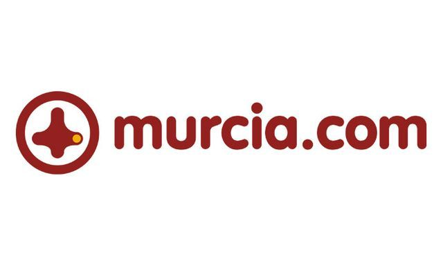 Plataforma La Costera Sur también es Murcia - 1, Foto 1