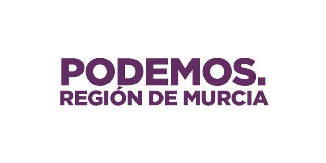 María Marín: VOX prevents condemning the fascist attacks on the Podemos headquarters because it is precisely their rhetoric that incites the violent ones, Foto 1