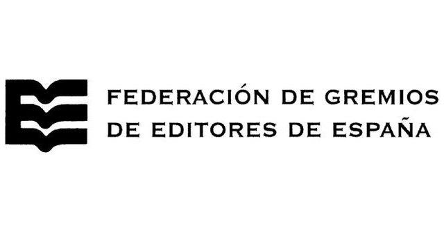 El sector editorial creció un 2,4% en 2019, ejercicio precovid, Foto 1