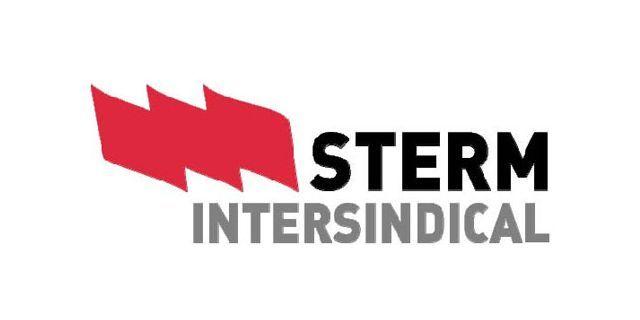 CCOO y STERM denuncian servicios mínimos abusivos para la huelga del 23 de Septiembre, Foto 1