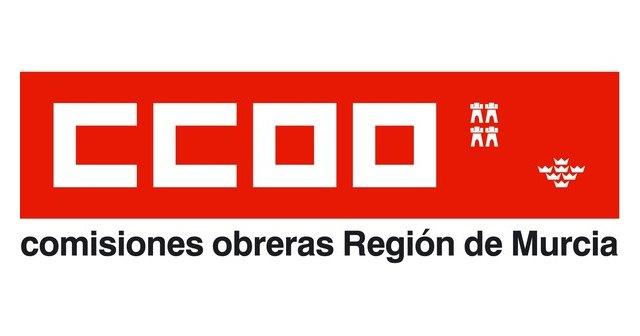 CCOO y STERM denuncian servicios mínimos abusivos para la huelga del 23 de Septiembre, Foto 2