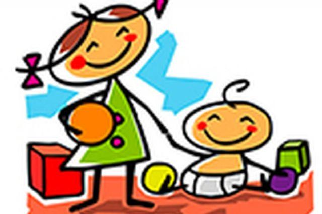Un caso positivo en la Escuela Infantil Villalba pone en cuarentena a 18 niños y dos docentes - 1, Foto 1