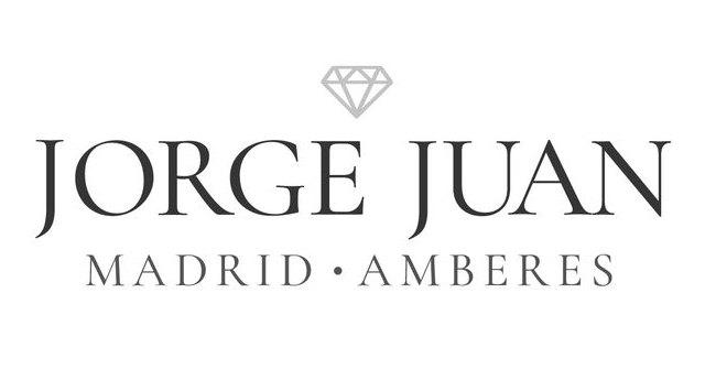 5 consejos esenciales de Jorge Juan Joyeros para acertar con un anillo de compromiso - 1, Foto 1