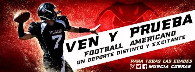 Murcia Cobras comienza la selección de jugadores para la temporada 2020/2021 - 1, Foto 1