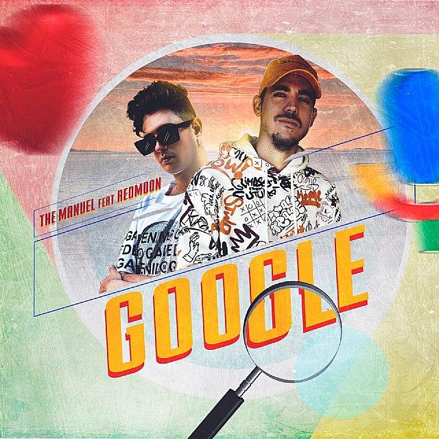 The Manuel Ft RedMoon - Google - 1, Foto 1