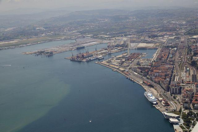 Santander se prepara para recibir su primer crucero desde el inicio de la pandemia - 2, Foto 2