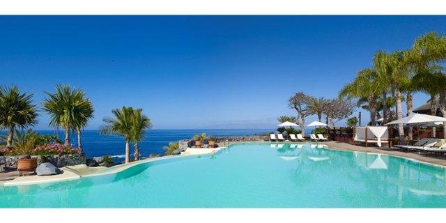Disfruta de un verano eterno en The Ritz-Carlton, Abama - 1, Foto 1