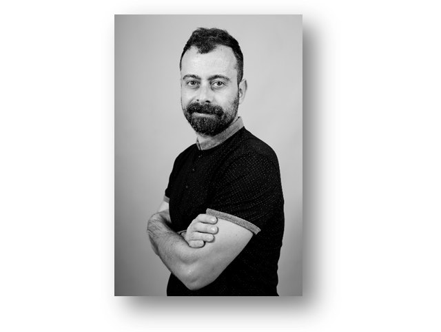El barbero de Fuente Álamo Salvador Oliver alcanza por segunda vez consecutiva la final de los International Visionary Awards - 1, Foto 1