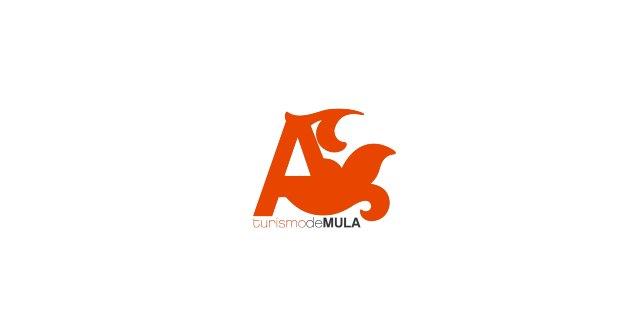 El número de visitantes al municipio de Mula se triplica durante julio y agosto respecto al mismo periodo de 2019 - 1, Foto 1