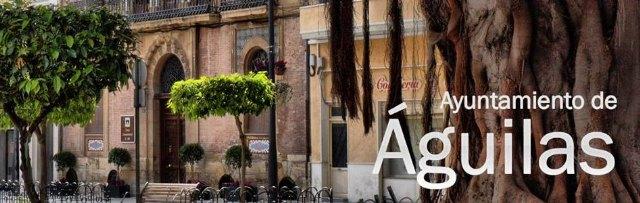 El Plan de Movilidad Urbana Sostenible del municipio de Águilas estará finalizado en junio del próximo año - 1, Foto 1