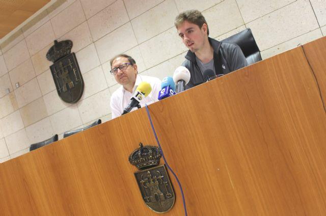 El plazo de presentación de candidaturas para elegir nuevos alcaldes pedáneos en las siete diputaciones y los miembros de la Junta Vecinal de El Paretón se abre del 28 de octubre al 18 de noviembre
