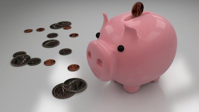Comer bien no es más caro: el coste de los malos hábitos - 1, Foto 1