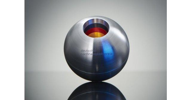 Neudorff es finalista en el Premio Alemán de Sostenibilidad - 1, Foto 1