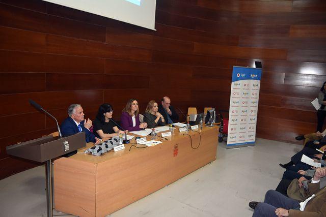 DOWN ESPAÑA y Fundación Vodafone España, apuestan por la realidad virtual - 3, Foto 3