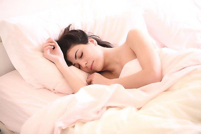 Claves para mejorar la calidad del sueño durante la pandemia - 1, Foto 1
