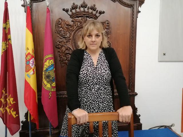 IU Lorca exige una nueva convocatoria de ayudas municipales a la hostelería - 1, Foto 1