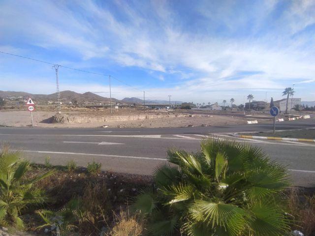 El Ayuntamiento aprobará el Plan Parcial del sector SR2, que posibilitará la llegada de nuevas inversiones al municipio - 1, Foto 1