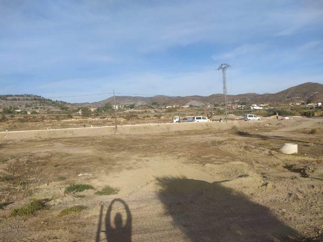 El Ayuntamiento aprobará el Plan Parcial del sector SR2, que posibilitará la llegada de nuevas inversiones al municipio - 3, Foto 3