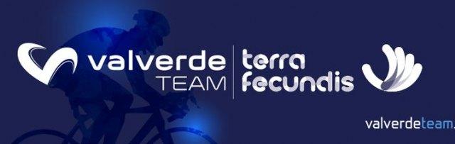 Geerlings, Fuentes y Chipolini continuarán con Valverde Team-Terra Fecundis - 1, Foto 1