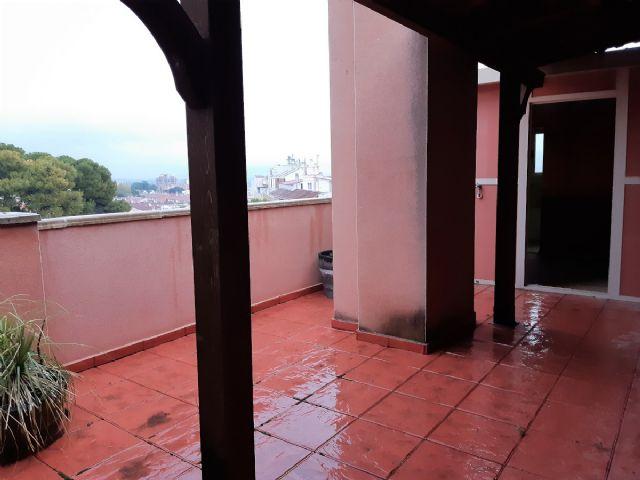 Cajamar y Haya Real Estate ponen a la venta en Murcia 518 activos con descuentos de hasta el 40 % - 1, Foto 1