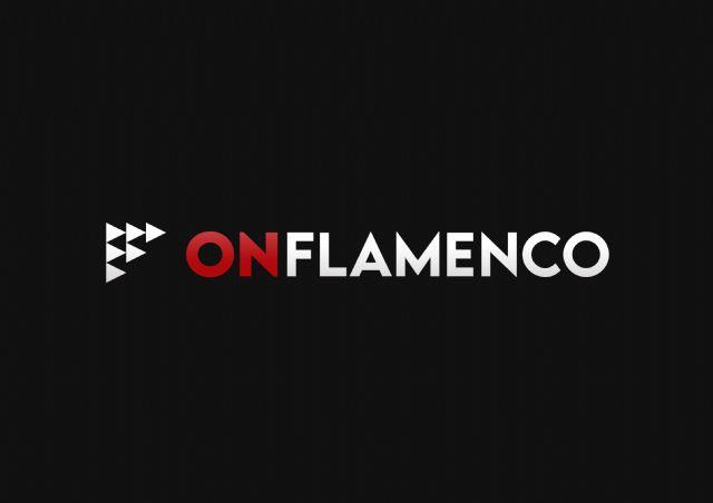 La Fundación Cante de las Minas lanza ONFLAMENCO, su sello propio de contenidos digitales - 5, Foto 5