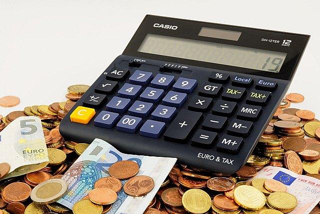 La Deducción del IVA en las Sociedades Holding - 1, Foto 1