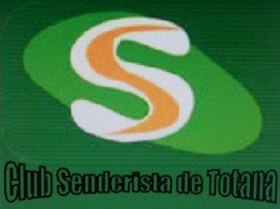 El Club Senderista Totana ha decidido suspender la actividad prevista para el próximo domingo - 1, Foto 1
