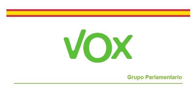 """""""Hechos y no palabras"""". VOX presenta al Gobierno un plan de acción para revertir la grave situación del Mar Menor - 1, Foto 1"""