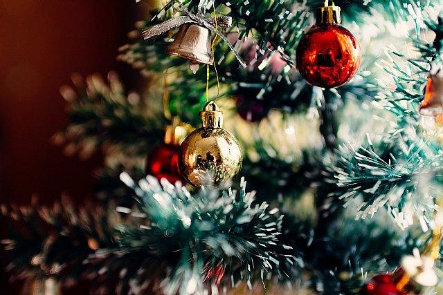 No nos sintamos culpables si no estamos felices en Navidad - 1, Foto 1