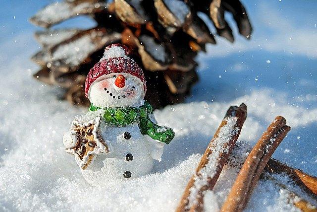 Guía europea de recetas navideñas: ¿cuál es la receta estrella de la Navidad en Europa? - 1, Foto 1