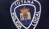 La Policía Local de Totana recupera y entrega a su titular un teléfono móvil de alta gama