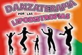 AELIP organiza la actividad Danzaterapia por las lipodistrofias.