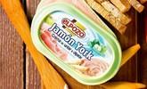 Las cremas para untar y dipear de ElPozo, premio Consumo Inteligente de la revista CLARA