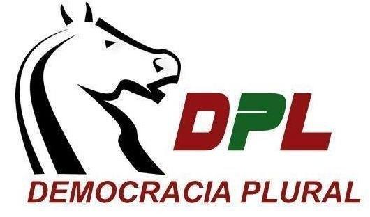 Presentación de Democracia Plural Murcia en Fuente Álamo - 1, Foto 1