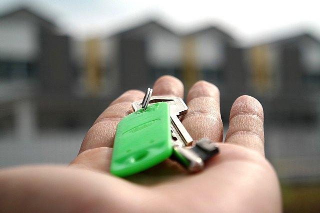 La alta demanda y limitada oferta complican los procesos para alquilar una vivienda - 1, Foto 1