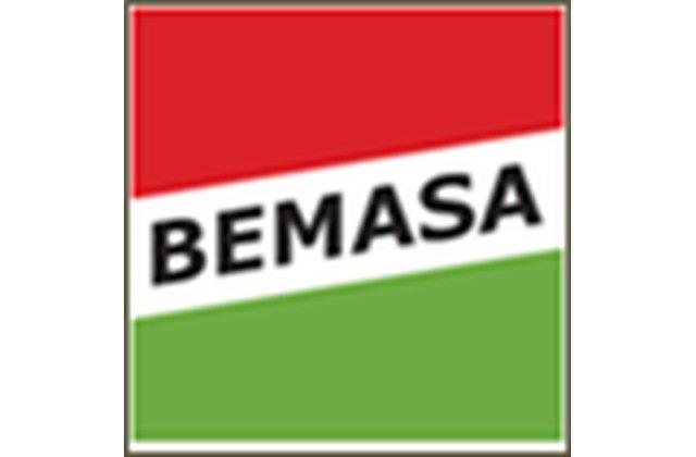 Bemasa Caps aumentó su facturación un 12,9 por ciento en 2020 - 1, Foto 1