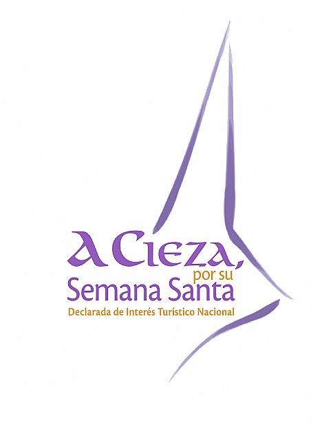 Suspensión sine díe de la Presentación de la Semana Santa de Cieza y de la Revista El Anda - 1, Foto 1