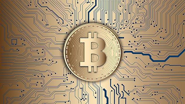 Blockchain para proteger los derechos de autor - 1, Foto 1