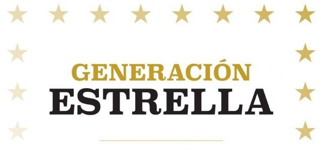 El jurado del II Concurso de relato Club Renacimiento Premio Generación Estrella elige los diez finalistas de esta edición - 2, Foto 2