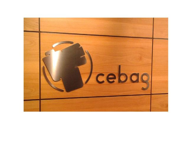 CEBAG celebrate the coming weeks several conference talks on the PGMO Totana - 1