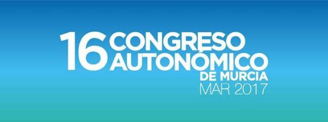 La presidenta del PP de Totana, Isabel María Sánchez, formará parte de la mesa del XVI congreso autonómico del PP, Región de Murcia, adelante, Foto 1